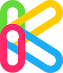 KLASSER – Posizionamento Google Roma Webmaster SEO